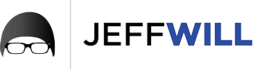 Jeff Will