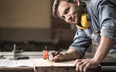 The Importance of Quality Tradespeople During Home Renovations